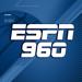 164.ESPN 960 Radio