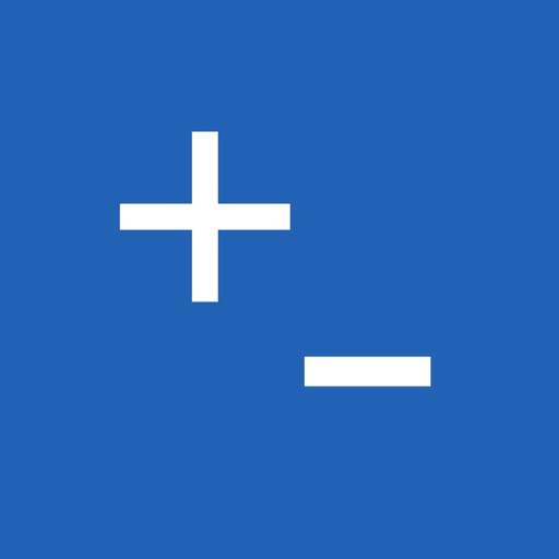 Counter - Counting Utility icon