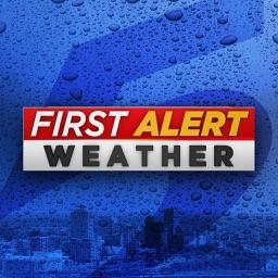 WMC5 First Alert Weather