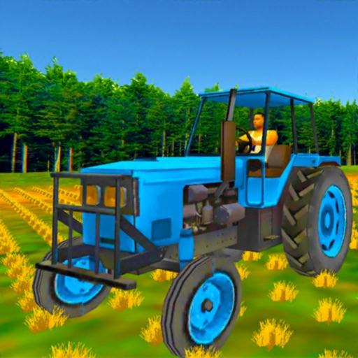 Farm Simulation