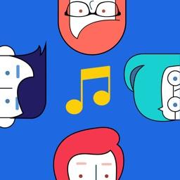 Tonara Studio: Music Learning