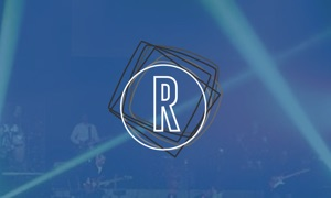 Rockford Res