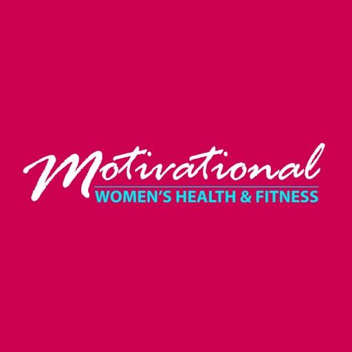 Motivational Fitness Coaching