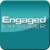 Engaged Explorer