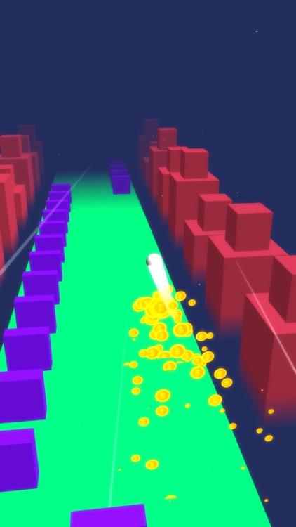 Wall Blast screenshot-4