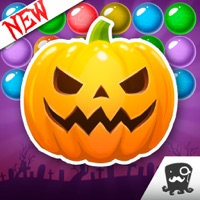 Codes for Halloween Games Witching Hour Hack
