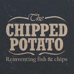 The Chipped Potato