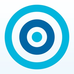 Skout - Meet, Chat, Go Live