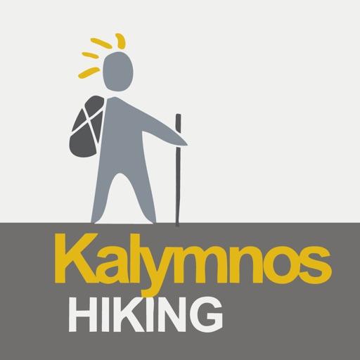 Kalymnos Hiking