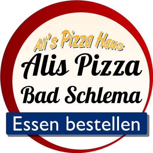 Alis Pizza Haus Bad Schlema