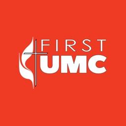 First UMC - Gainesville, FL