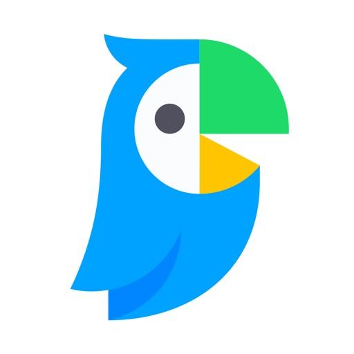 Papago - AI通訳・翻訳