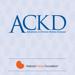 149.ACKD Journal