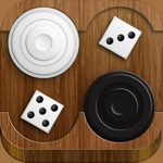 Hack Backgammon+