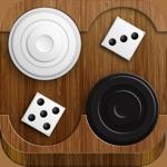 Hack Backgammon+