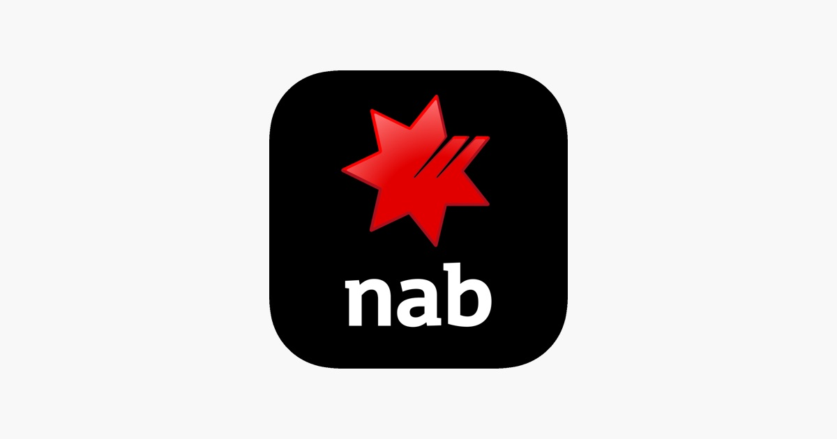 NAB Mobile Banking on the App Store