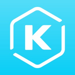 KKBOX | Music and Podcasts
