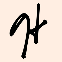 Handwriting Fonts Mobile