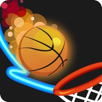Codes for Draw Dunk Line Hack