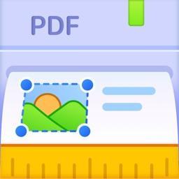 TinyPrinter - Print photos