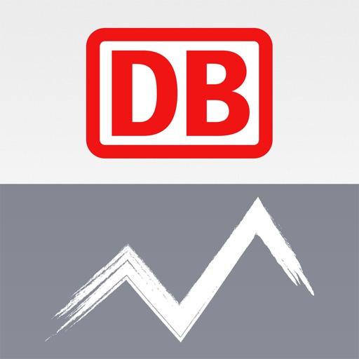 DB Digital Summit 2018