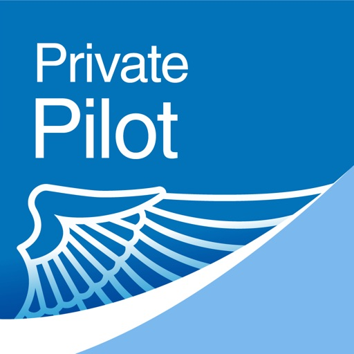 Prepware Private Pilot