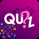 Trivial Musique Quiz на пк