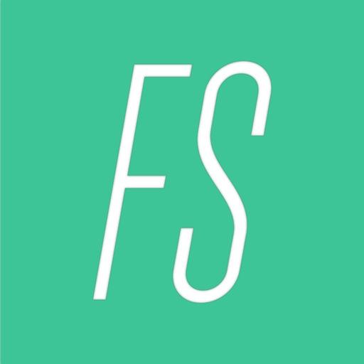 forspo.com - собирайся!