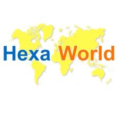 Activities of HexaWorld