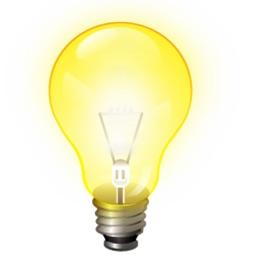 Ideas Note