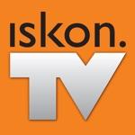 Iskon.TV