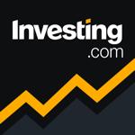 Investing.com Actions pour pc