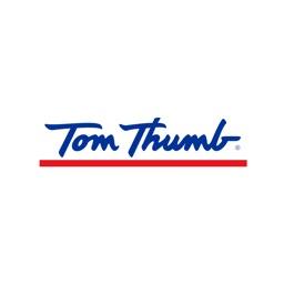 Tom Thumb Deals & Delivery