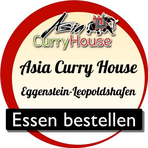 Asia Curry House Eggenstein