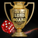 Backgammon - Lord of the Board Hack Online Generator