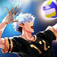 The Spike - Volleyball Story Hack Resources Generator online