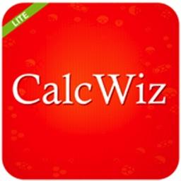 CalcWiz Lite