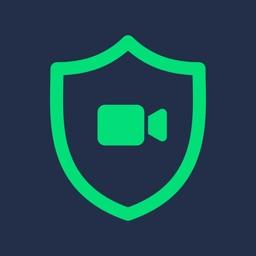 RideSafe: #1 Dash Cam App