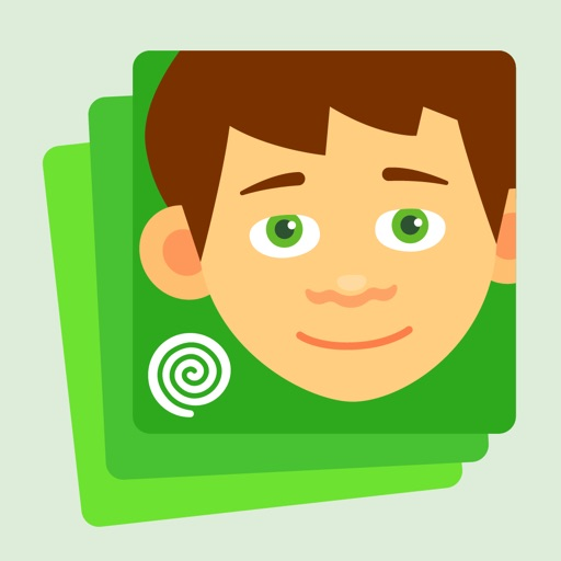 ABA DrOmnibus for Parents iOS App