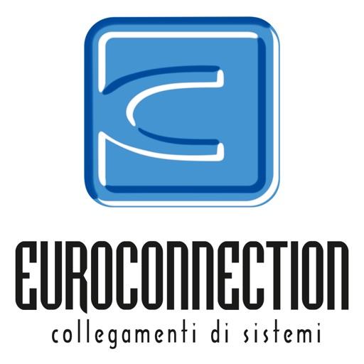 Euroconnection