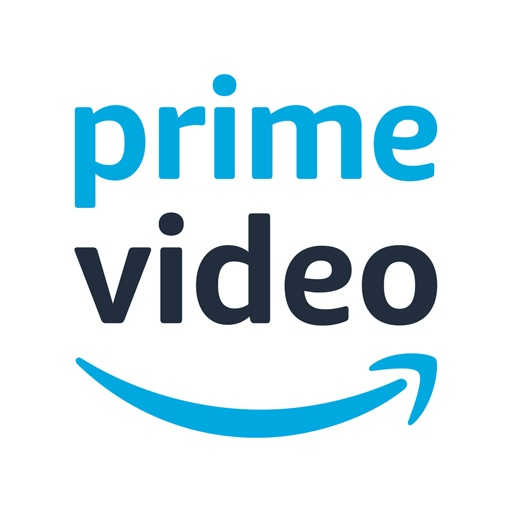 Amazon プライム・ビデオ