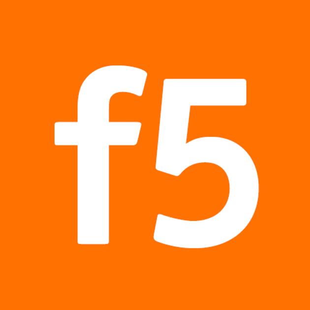 f5 transkription