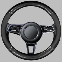 Car Horn Simulator _