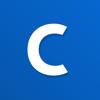 Coinbase - Bitcoin Wallet