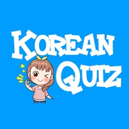 Game to learn Korean