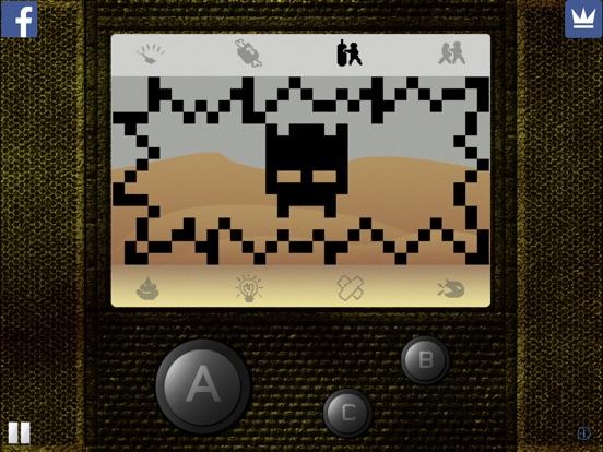 VPET Gen2 Screenshots