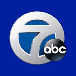 WXYZ 7 Action News Detroit