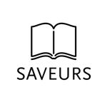 Saveurs magazine pour pc