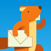 Chuck – Smarter Email icon