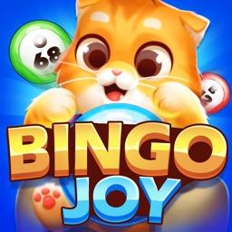 Bingo Joy- Bingo Casino Game